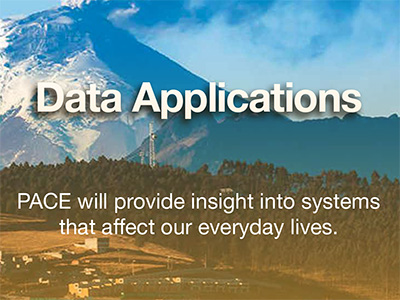 Data Applications Brochure