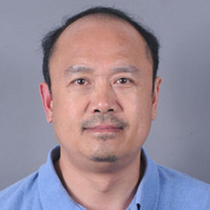 ZhongPing Lee