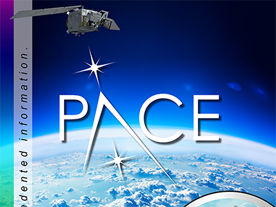 PACE Pop-up Banner